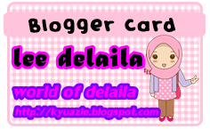 my blog ID