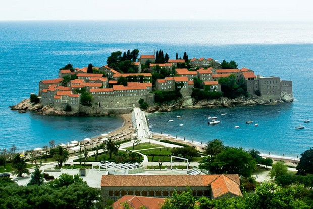 beautiful montenegro picture 21