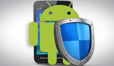 Download 10 Antivirus Terbaik dan Tercepat untuk Android 2015