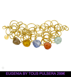 Eugenia_by_Tous_pulsera