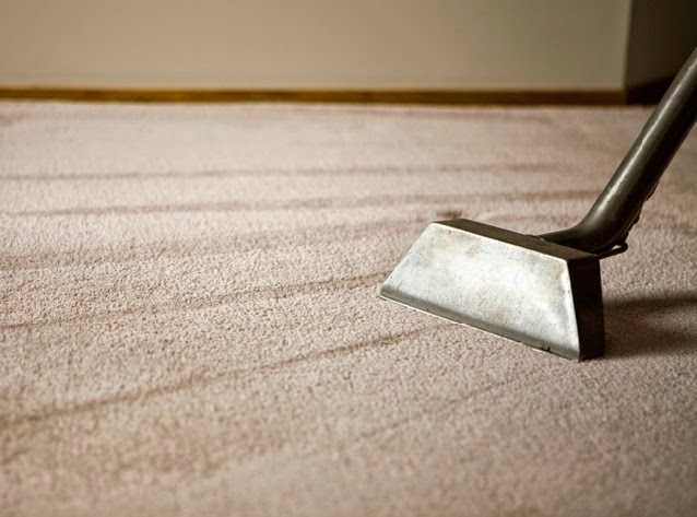 carpet cleaning tips
