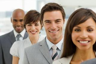 Work in Australia, Australia Immigration, Australian immigration consultant, immigration, immigration agent, immigration consultant in Delhi,