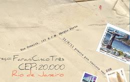 cartaz p/CEP20000 ago/2011
