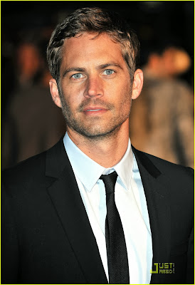 Paul Walker Died in Car Accident Exclusive Video