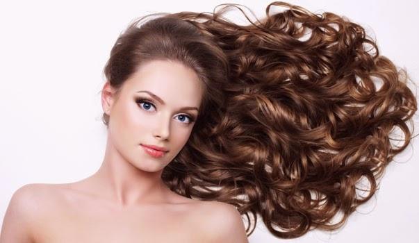 Recupere o brilho dos cabelos com o Detox capilar