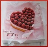 SLY17