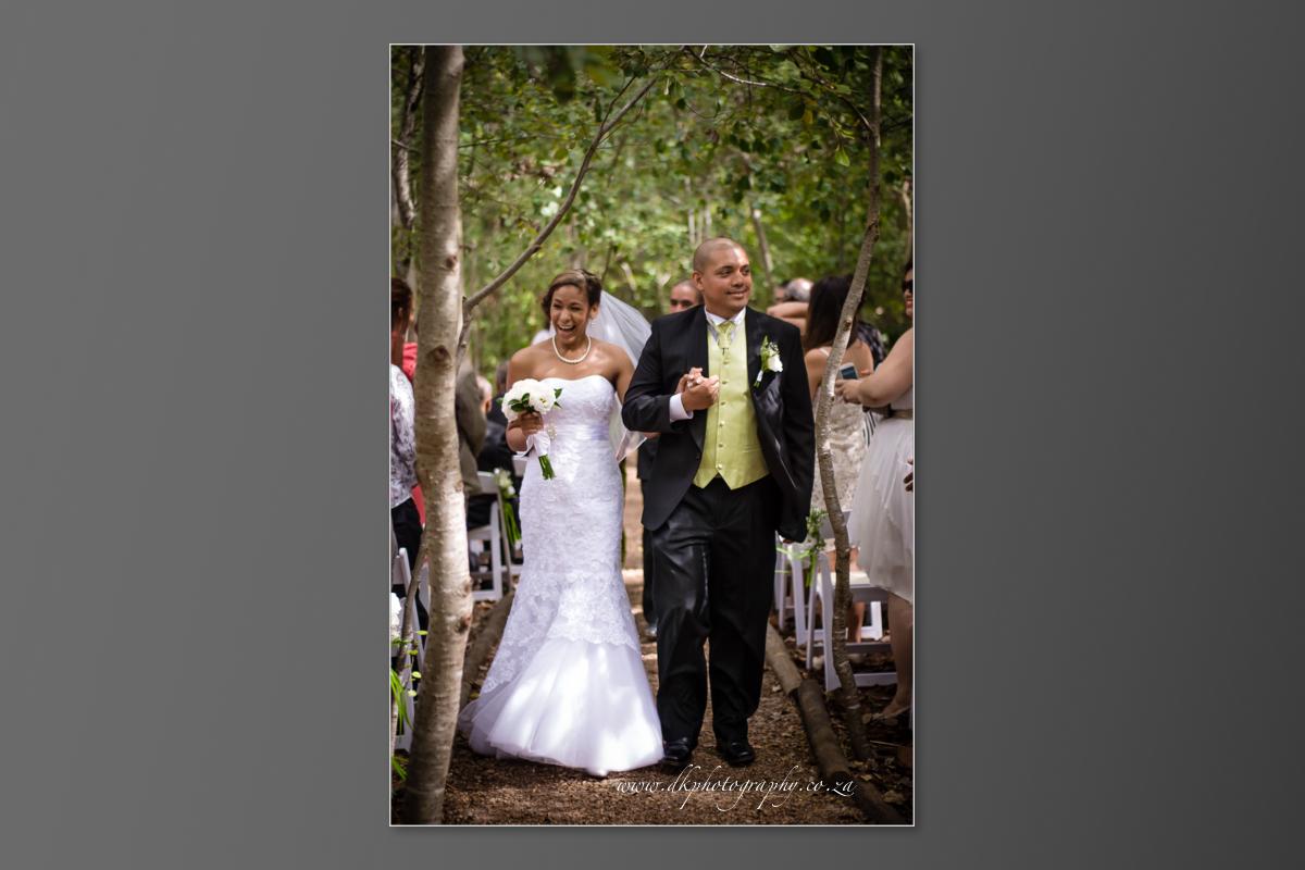DK Photography DVD+slideshow-363 Cleo & Heinrich's Wedding in D'Aria, Durbanville  Cape Town Wedding photographer