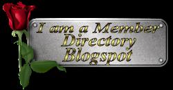 Directory Blogspot