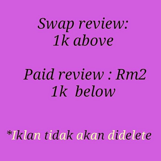Swap Review (@malayarivercottage) • Instagram photos and ...