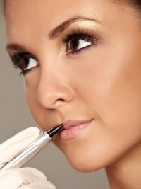 Permanent-Makeup-Pros-and-Cons
