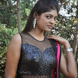 Telugu Actress Twinkle  Latest Hot Stills (3)