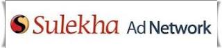 sulekha advertising network