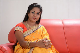 vellai ulagam tamil movie stills