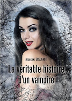 http://lesreinesdelanuit.blogspot.fr/2015/09/la-veritable-histoire-dun-vampire-de.html
