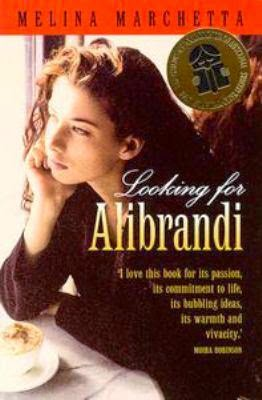 https://www.goodreads.com/book/show/82436.Looking_for_Alibrandi