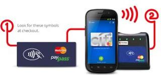 wallet-pague-com-seu-celular