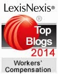 Top Blogs 2014