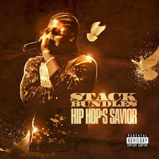Stack Bundles - Did It My Way (Hip Hop's Savior)