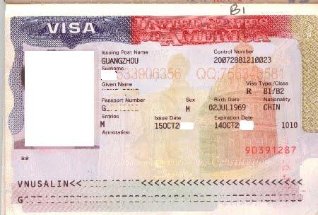 visa easy fiance visa k1 visa fiance visa wait times