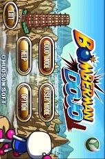 Bomborman dojo APK Arcade & Action Games