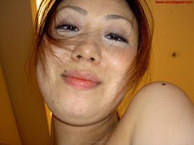 Hairy+Asian+Fucked+by+www.scandal base.blogspot+%2810%29 Foto Bugil Tante Lagi Ngento Pamer Memek