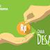 April 2015, Dana Desa Bakal Cair 20 Triliun Rupiah