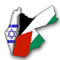 A Palestina Árabe já existe: