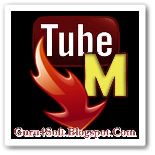youtube downloader apk file