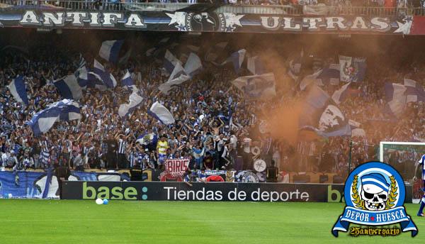 (Spania) Deportivo de La Coruna Rcd_huesca03