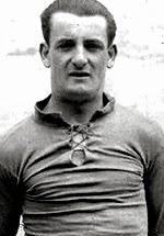 Mejor Futbolista del Año (1911- ) - Página 2 Glavisted+MFA+1930+Jos%C3%A9+Nasazzi