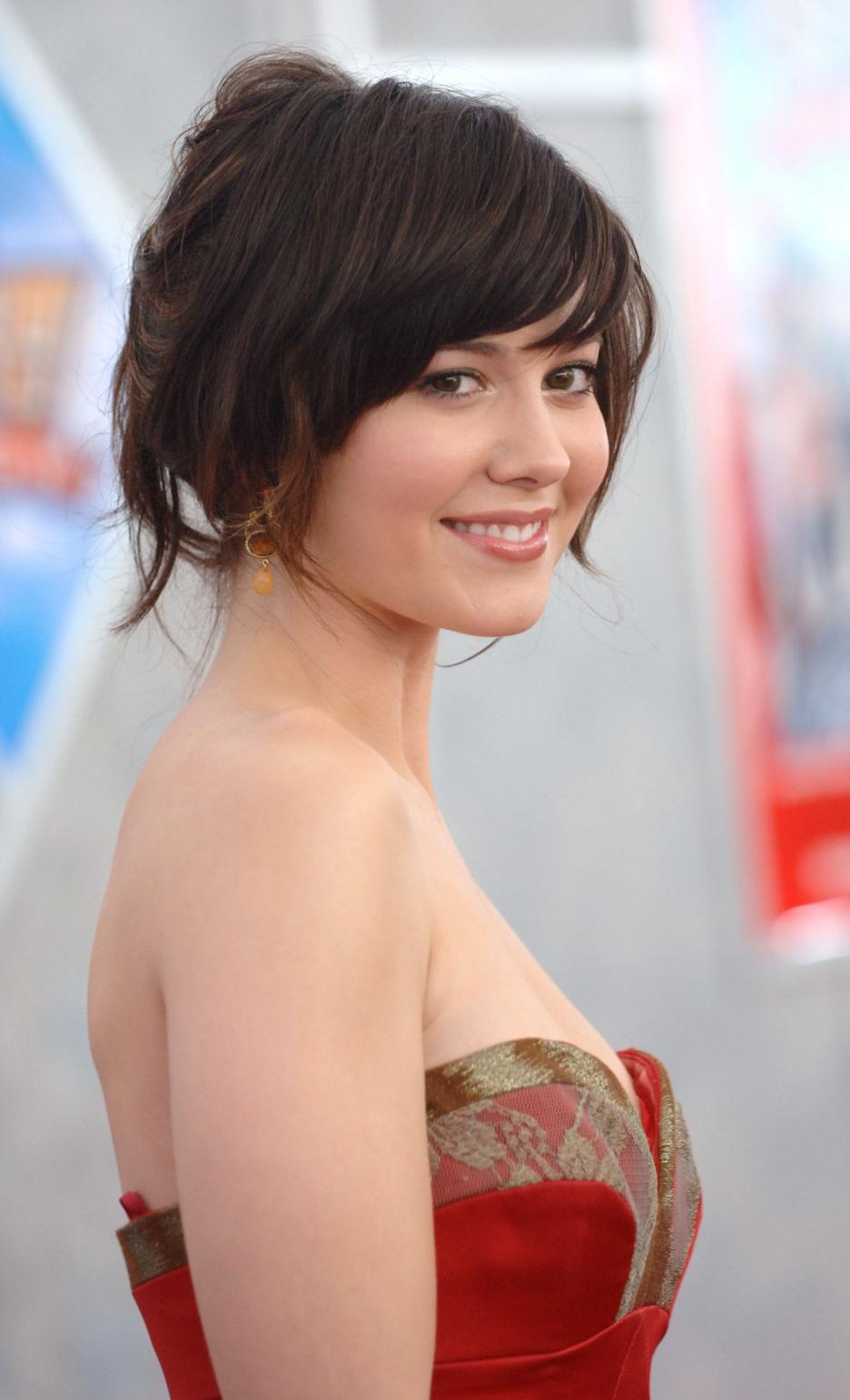 mary elizabeth winstead - photo #31