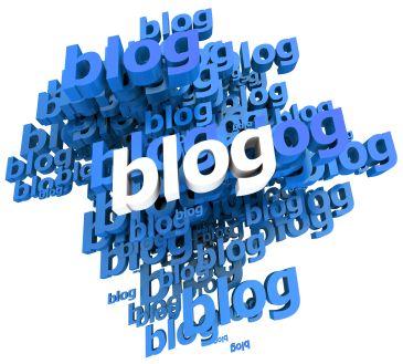 Blog SEO vs Blog Personal