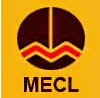 Engineering Trainees Required in Mineral Exploration Corporation Limited (MECL) , January 2015