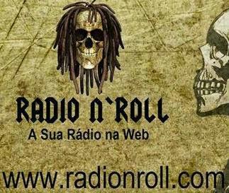 Radion'roll