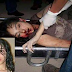 BAYAR CASH!!! Aliyaa Magda Alirkan Darah Haid Atas Kalimah Allah Akhirnya Mati
