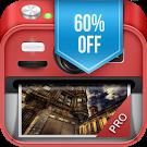 HDR FX Photo Editor Pro 1.5.6 APK
