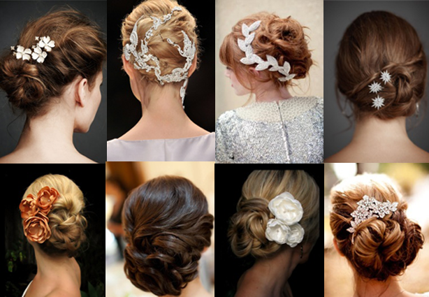 Hairstyles 2014 Women Medium