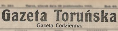 http://kpbc.umk.pl/dlibra/publication/8268?tab=1