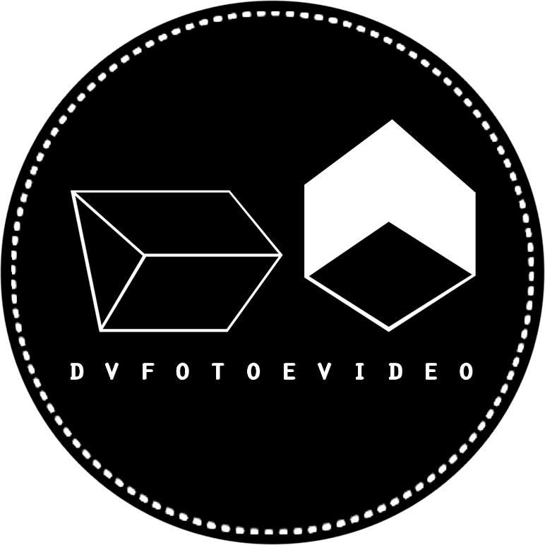 DV Foto e vídeo