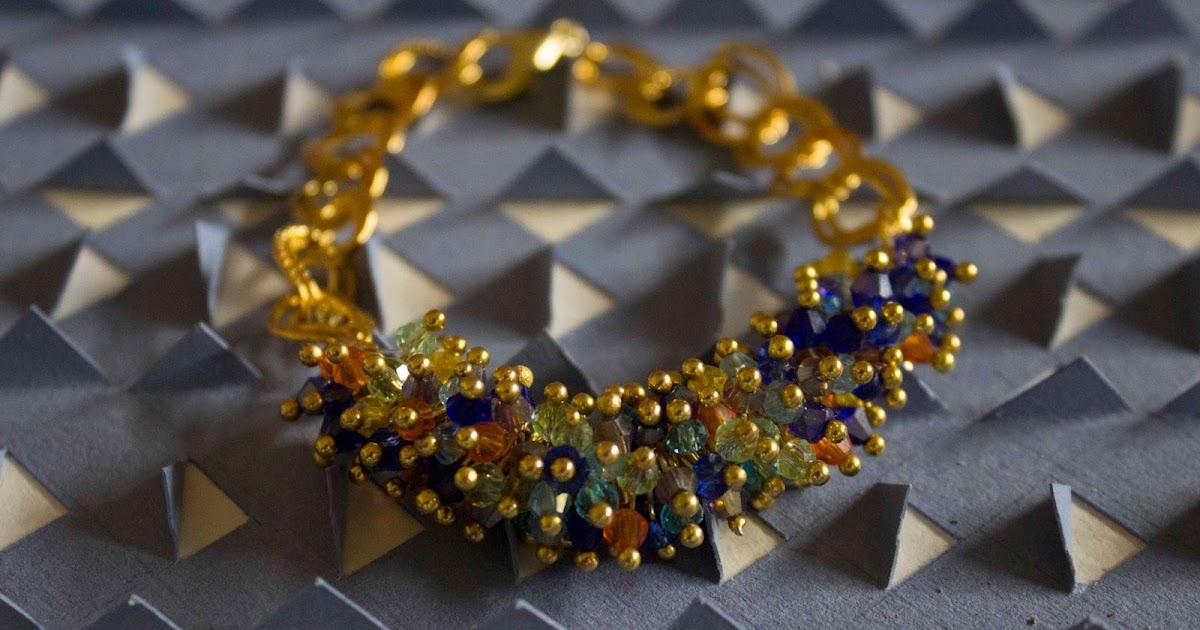 La chica del lazo mosaico de colores - Mosaico de colores ...
