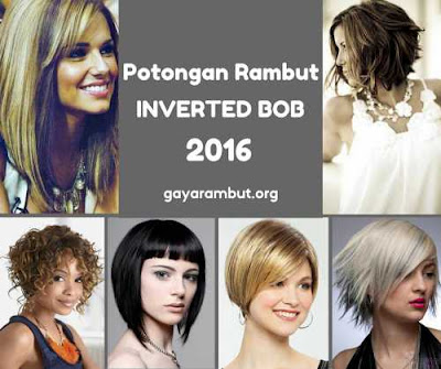 model rambut inverted bob 2016_978554