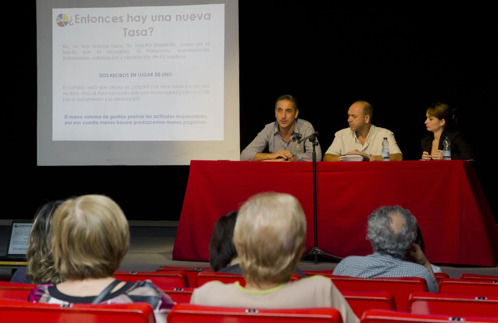 Noticias de x tiva y sus comarcas el blog de un locutor - El tiempo en la llosa de ranes ...