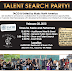 United by Music Talent Search & Audition Party - Feb. 28