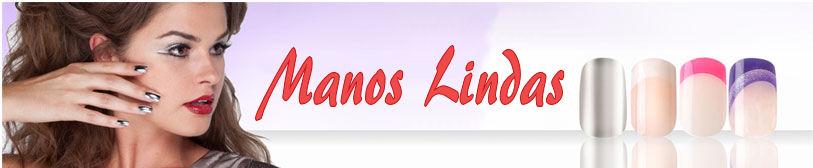 Manoslindas.com