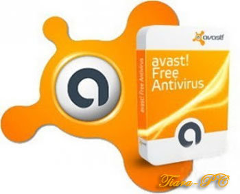 Download-Avast-Free-Antivirus-7