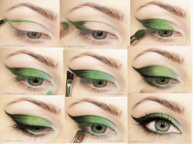 maquiagem-passo-a-passo