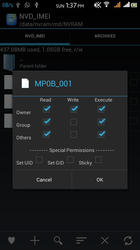 [Image: a110q-fix-permission-imei-repair.jpg]