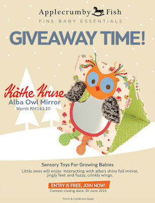http://blog.applecrumbyandfish.com/giveaways/share-win-an-alba-owl-mirror/?lucky=14874