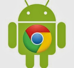 velocizzare chrome su Android