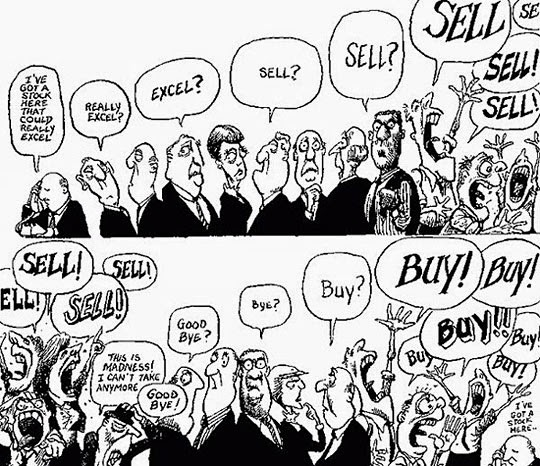 funny-Stock-Market-traders-cartoon.jpg